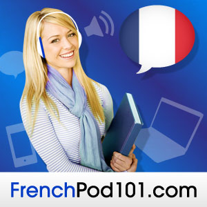 http://www.frenchpod101.com/static/images/frenchpod101/itunes_logo.jpg